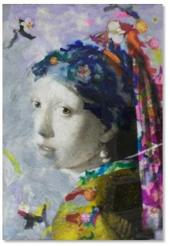 Vermeer III
