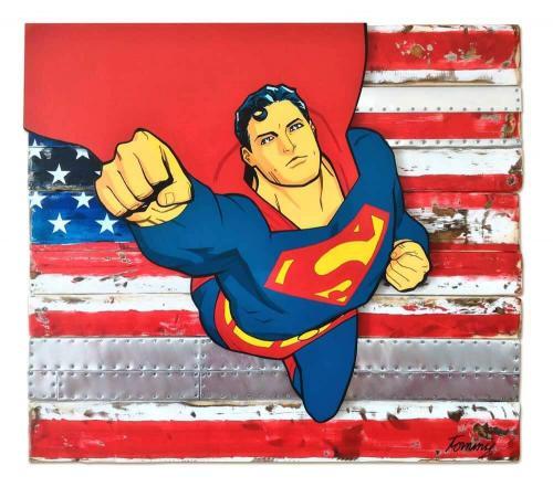 Son of Kryptonite