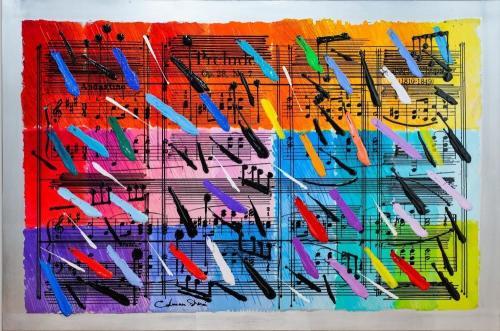 Prelude-Chopin
