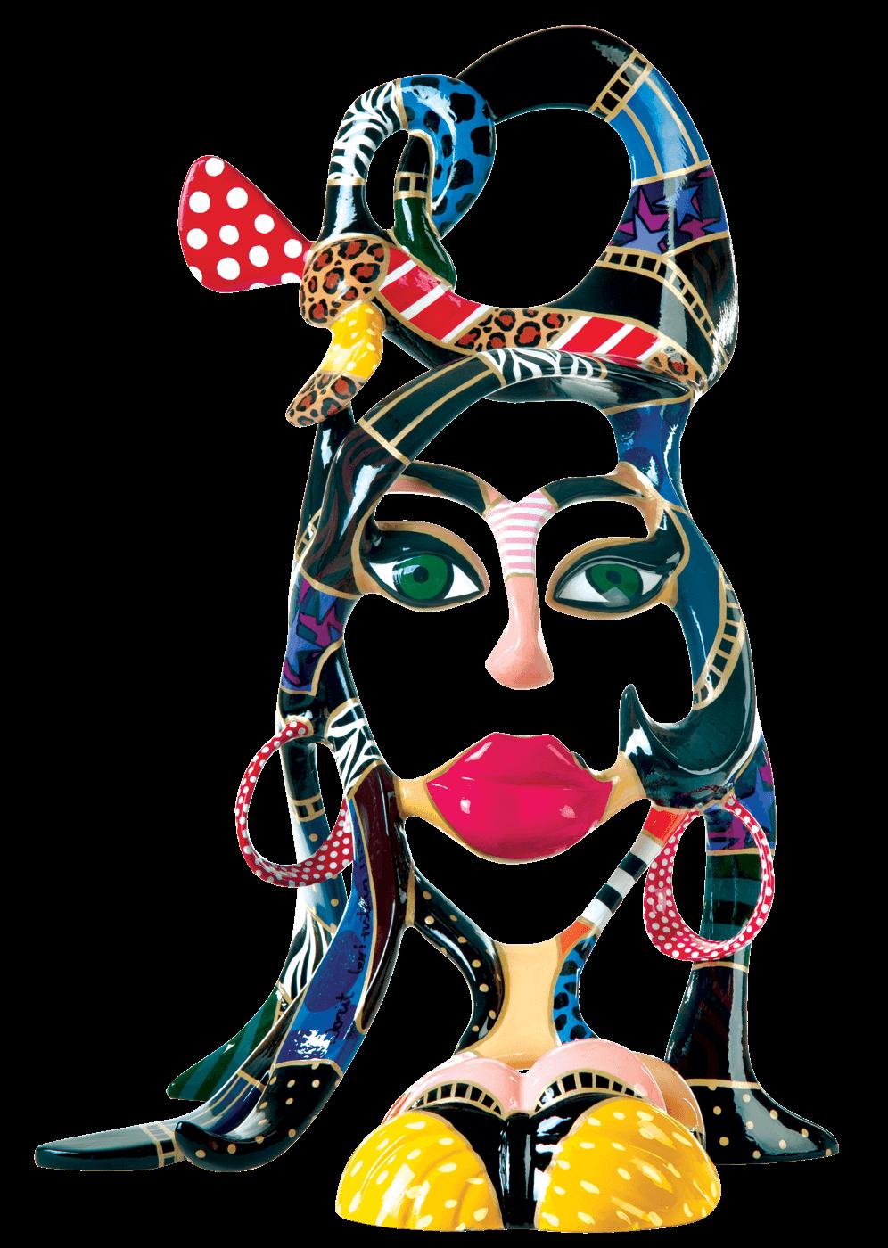 Amy Winehouse - Dorit Levinstein - Eden Gallery