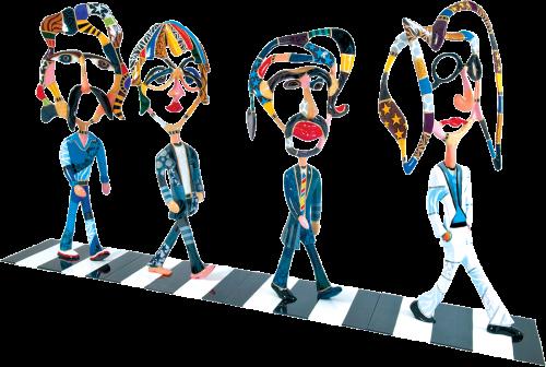 The Beatles XL