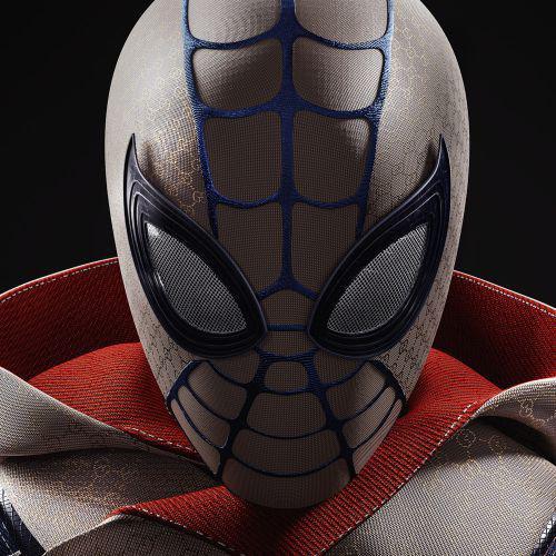 Gucci Spider