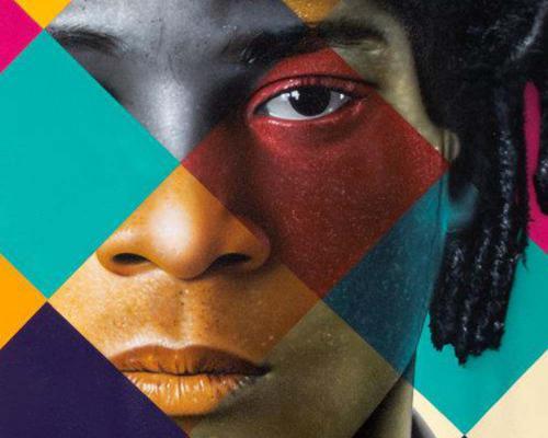 Clube 27 - Jimi Hendrix and Jean-Michel Basquiat